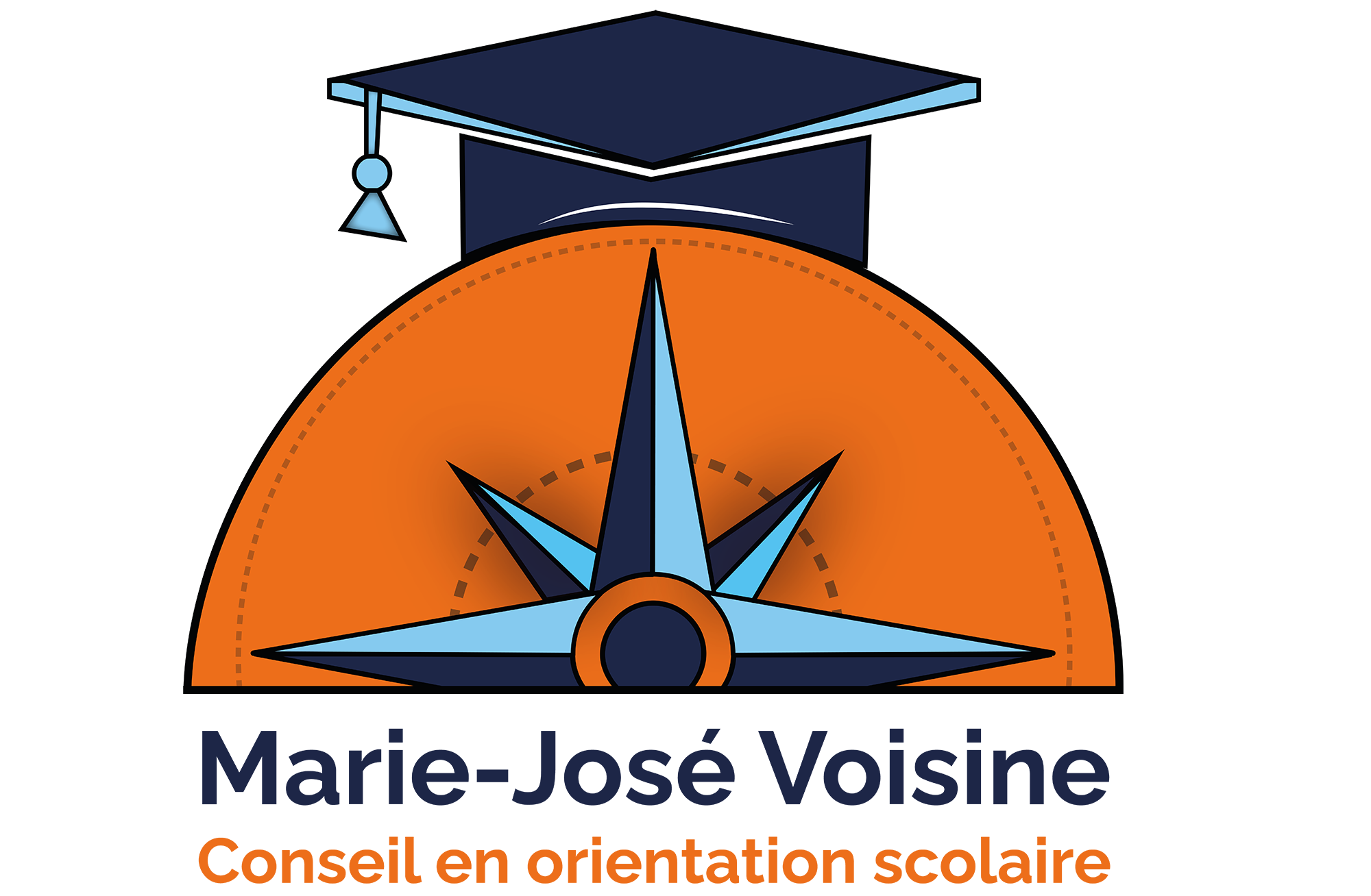 Orientation scolaire Angers